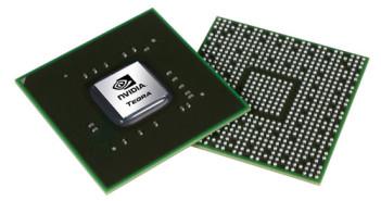 tegra2_chipset