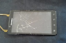 Droid_Bionic_cracked_screen