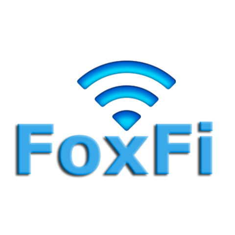 Foxfi The Best Free Wifi Tethering App Androidnexus Com