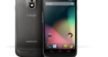samsung-galaxy-nexus-jelly-bean