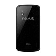 Nexus 4 back