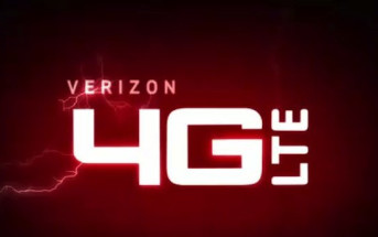 verizon-4g-lte-data